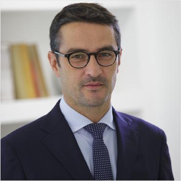 avv. Tommaso Barile