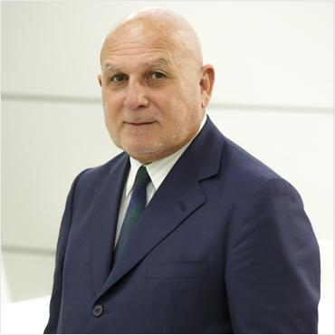 Avv. Giovanni Di Cagno Polis Avvocati