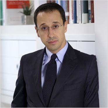 avv. Andrea Di Comite Polis Avvocati