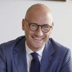 Francesco Paolo Bello, avvocato, Partner di Polis Avvocati