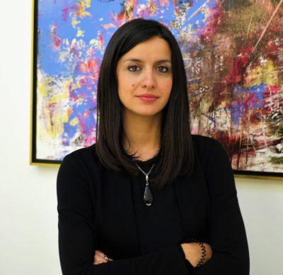 Rossella Lozupone