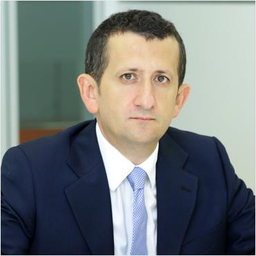 avv. Saverio Nitti