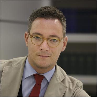 Avvocato Giovanni Orfino