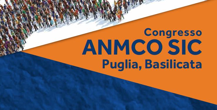 Congresso ANMCO SIC