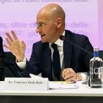 Francesco Paolo Bello Polis Avvocati