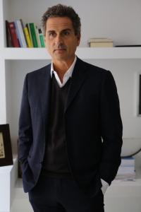 Michele Laforgia