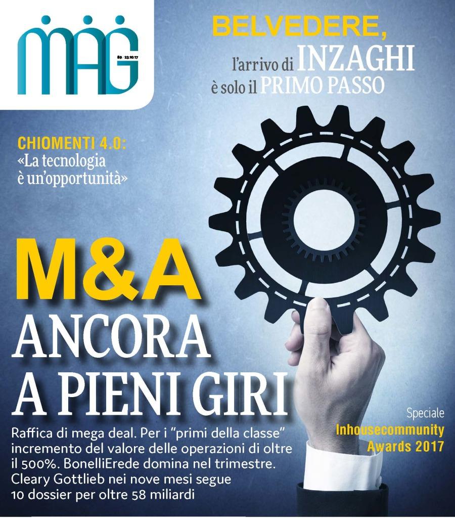 Cover-MAG-ottobre