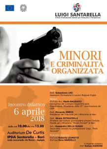 Istituto Santarella Polis Avvocati