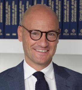 Francesco Paolo Bello